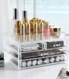 Organizatoare cosmetica