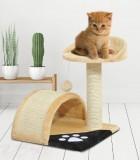 Ansambluri de joaca pisici