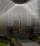 Iluminat gradina